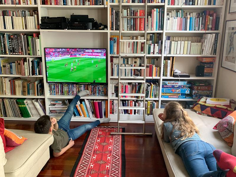 Bayernspiel | berlinmittemom.com