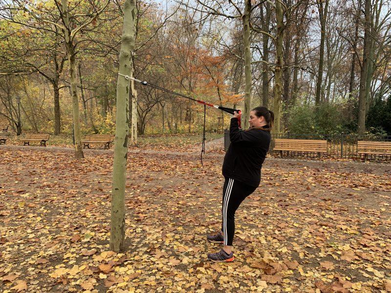 Trainieren mit dem Sling Trainer   berlinmittemom.com