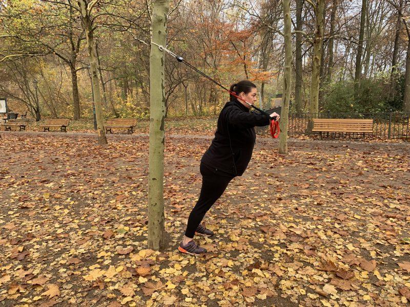 Übungen mit dem Sling-Trainer   berlinmittemom.com