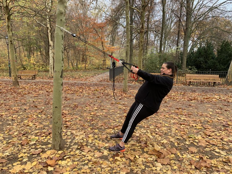 Übungen für den Sling-Trainer   berlinmittemom.com