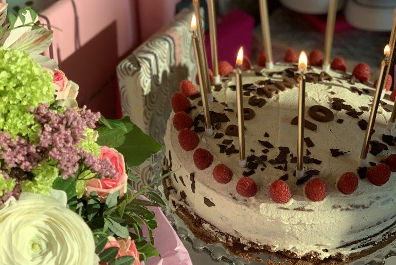 Zehnter Geburtstag   berlinmittemom.com