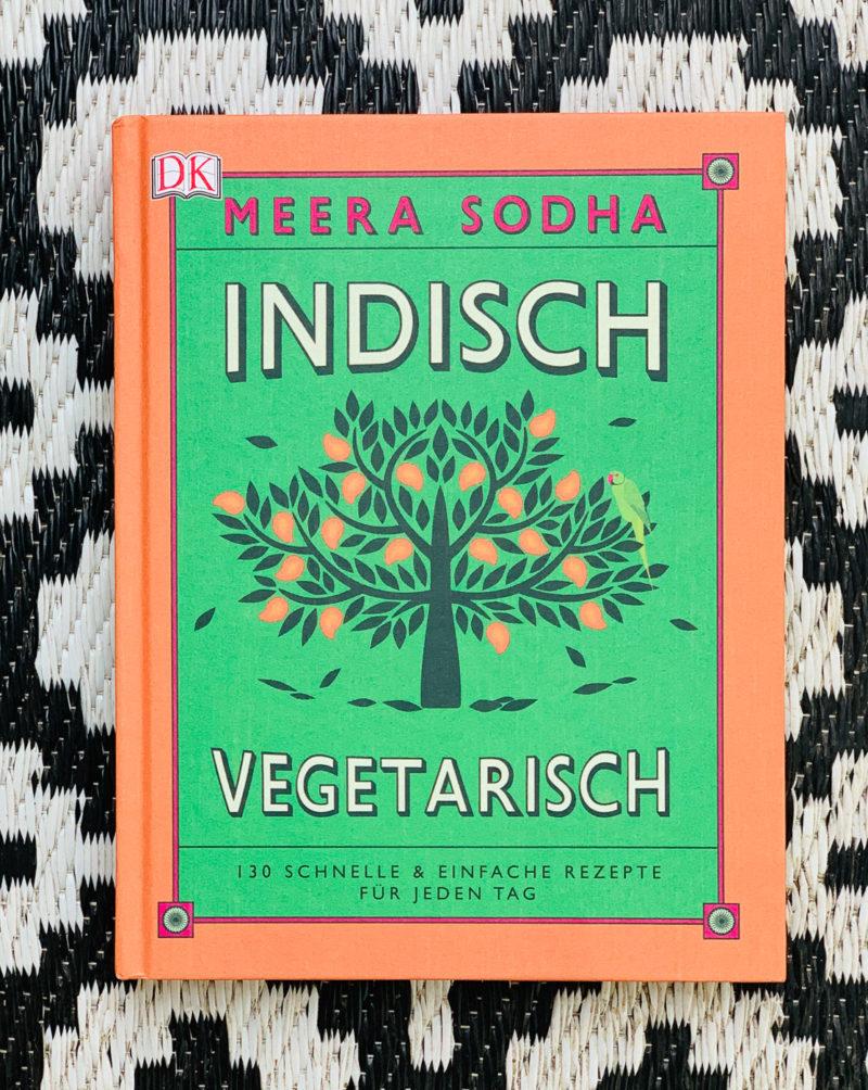 Indisch vegetarisch | berlinmittemom.com