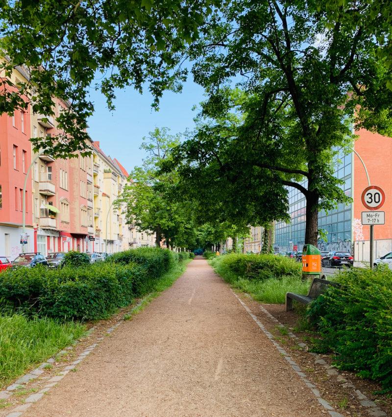 Wochenende in Bildern | berlinmittemom.com