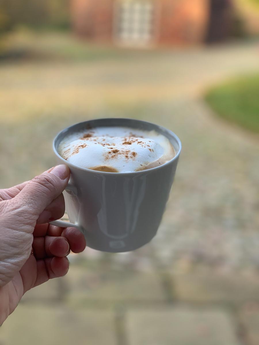 Cuppa | berlinmittemom.com