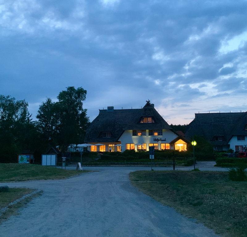 Haferland | berlinmittemom.com