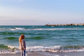 Streit im Familienurlaub | berlinmittemom.com