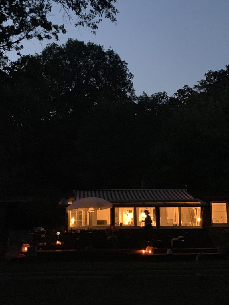 Abend im Lauxhaus | berlinmittemom.com