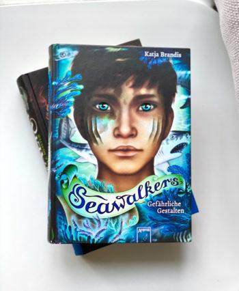 Seawalkers | berlinmittemom.com