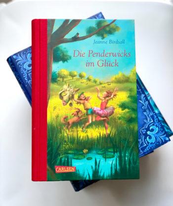Kinderbuchtipp zu Weihnachten | berlinmittemom.com