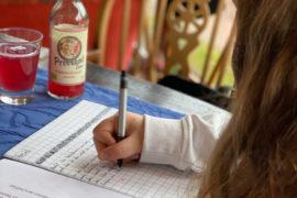 5 Tipps für Homeschooling in Zeiten von Corona | berlinmittemom.com