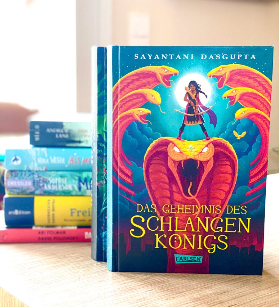 Lesen mit Kindern im Lockdown | berlinmittemom.com
