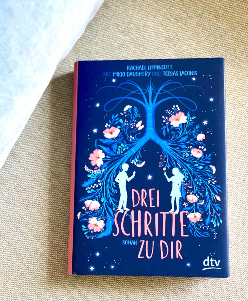 Gute Bücher für Teenager | berlinmittemom.com