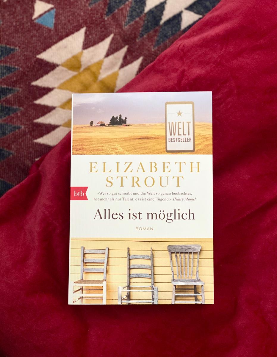 Elizabeth Strout | berlinmittemom.com
