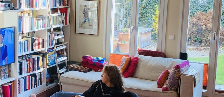 Mehr Serientipps für Teenager | Netflix, Prime Video & Co