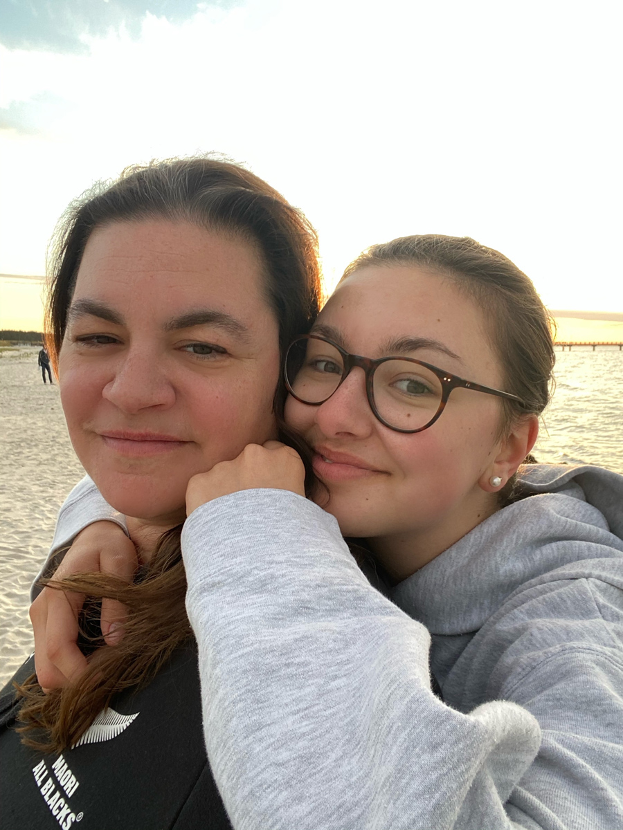 Elternwissen Pubertät | berlinmittemom.com