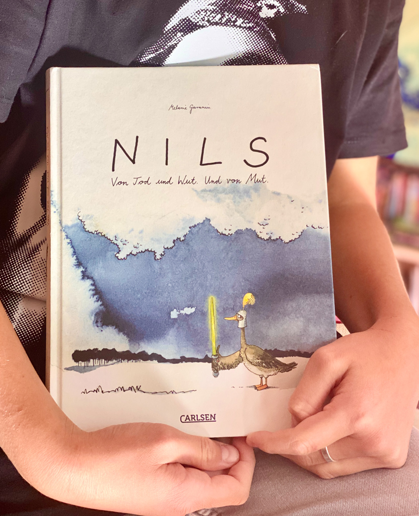 Nils, Melanie Garanin | berlinmittemom.com
