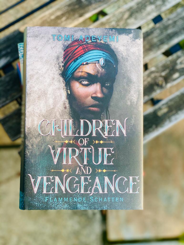 Children of virtue and vengeance   berlinmittemom.com