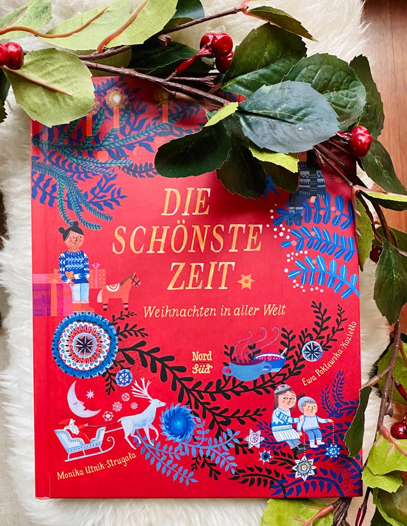 Die schönste Zeit | berlinmittemom.com