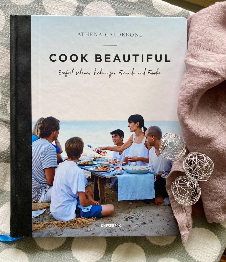 Cook Beautiful | berlinmittemom.com