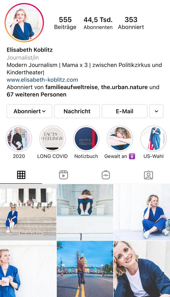 Elisabeth Kobiltz | berlinmittemom.com