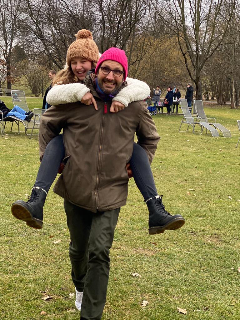 Corona Alltagscheck: Familienleben | berlinmittemom.com