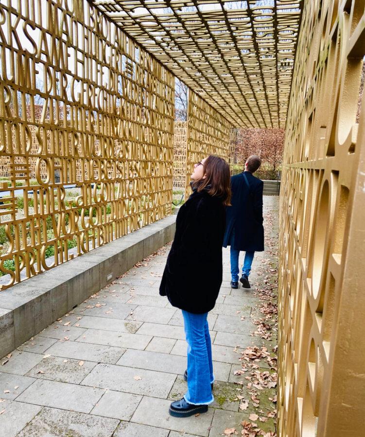 Gärten der Welt | berlinmittemom.com