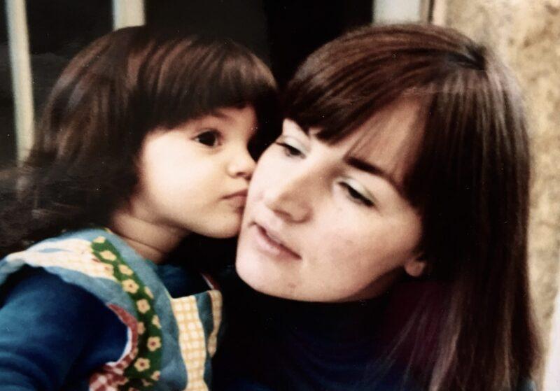 Mutter und selbst mutterlos | berlinmittemom.com