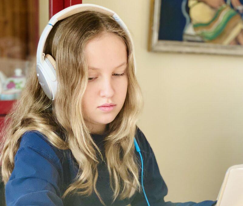 Hörbuchtipps für Teenager | berlinmittemom.com