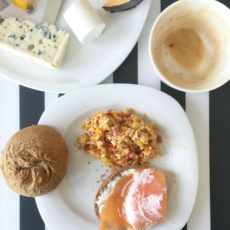 Frühstück für Mama   berlinmittemom.com