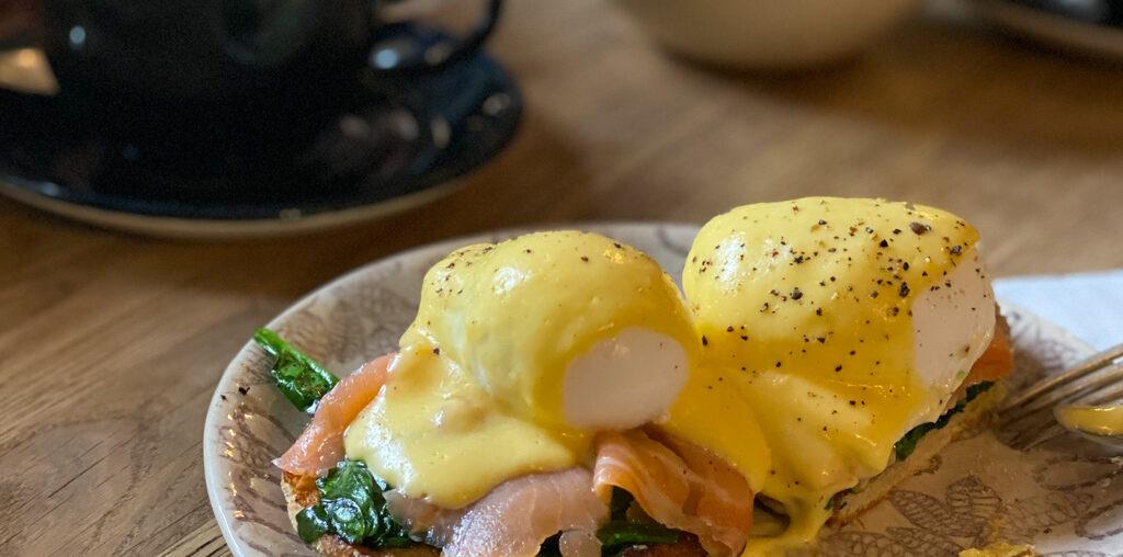 Tschüss, Familienfrühstück? | Alte Rituale, neue Bedürfnisse