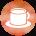 seelenhygiene & kaffeeklatsch